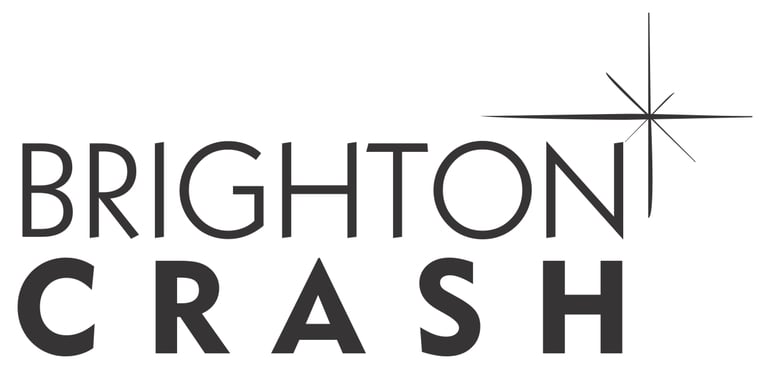 Brighton Crash Repairs